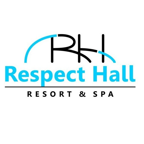 RESPECT HALL RESORT & SPA г.Ялта