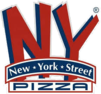 Сеть кафе «New York Street Pizza»   г.Симферополь